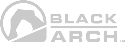 Black Arch Holsters Dealer Portal