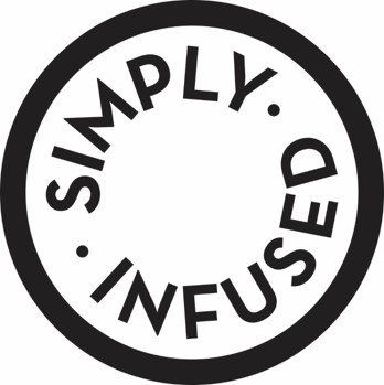 Simply Infused