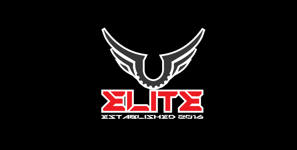 The Official ELITE webpage opens its doors!