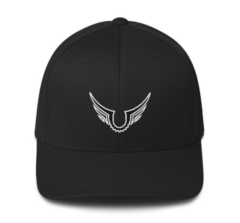 ELITE Team FlexFit Hat
