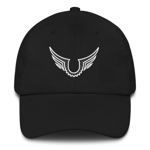 ELITE Team Dad Hat