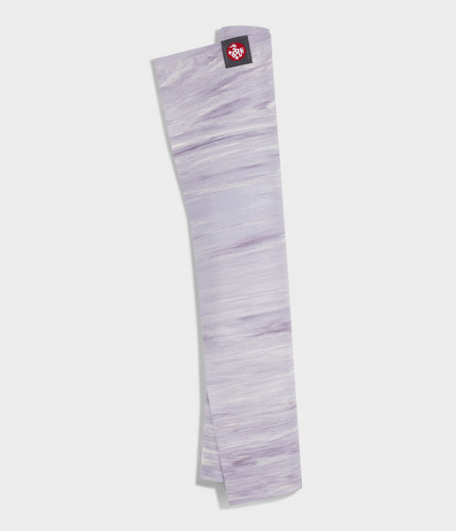 Manduka eKO® Superlite Travel Yoga Mat 1.5mm - Cosmic Sky Marbled