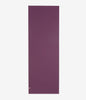 Manduka eKO® Superlite Travel Yoga Mat 1.5mm - Acai