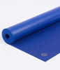 Manduka PRO® Yoga Mat 6mm - New Moon