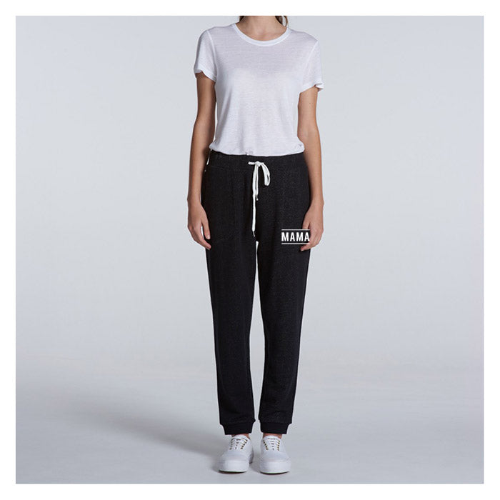 "SALE ""Mama"" Jogger Sweatpants"