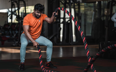 IPL 2020 - Breaking down the peak fitness moments