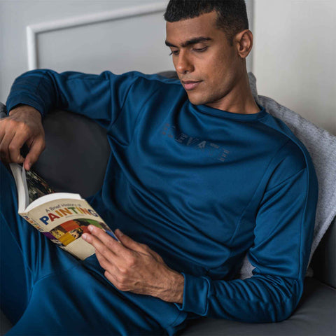 Reading improves analytical abilities of the mind