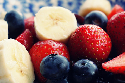 Should you be eating carbohydrates?