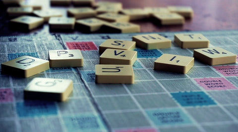 Playing board games can help in nurturing personal relationships