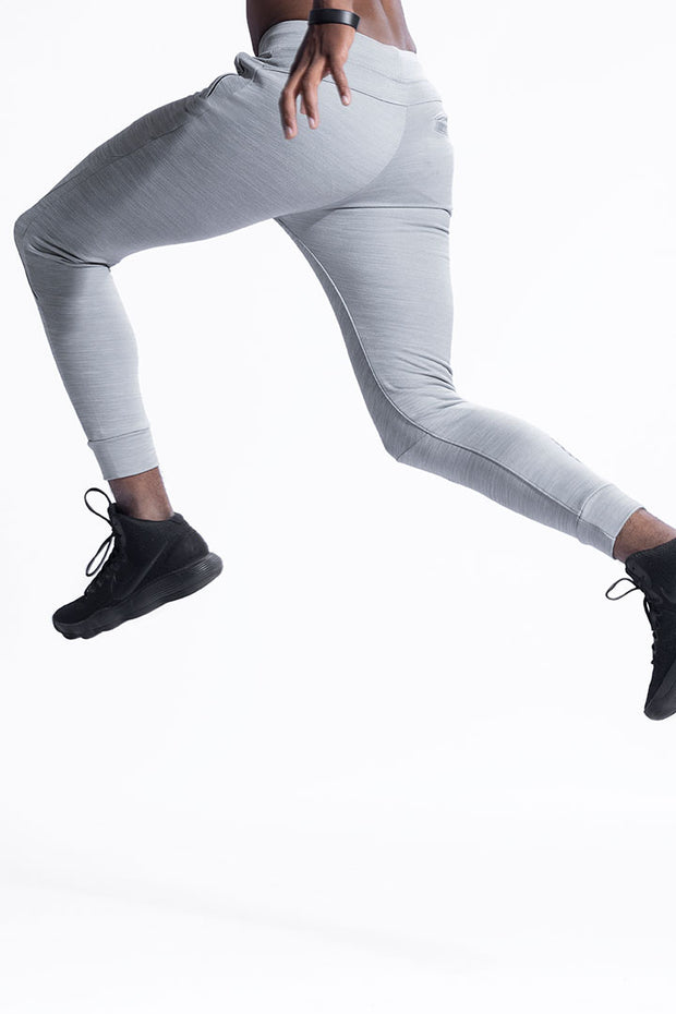 Training Joggers For Men