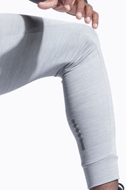 Track Pants For Men Online
