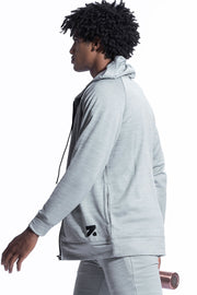 Athleisure Brands For Men In India