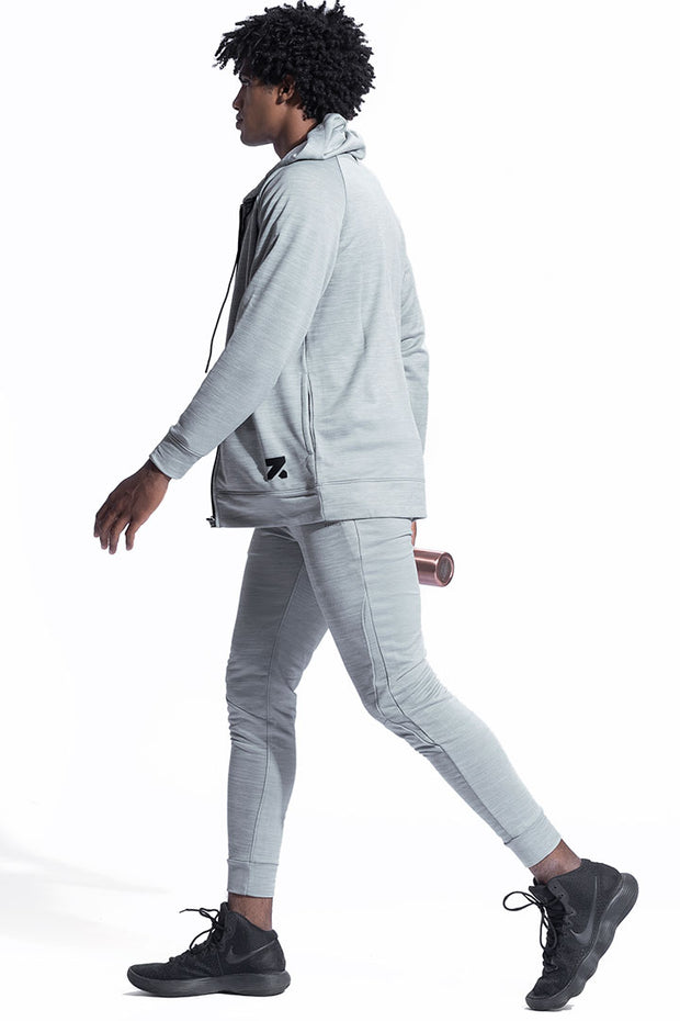 Buy Tracksuit For Men Online