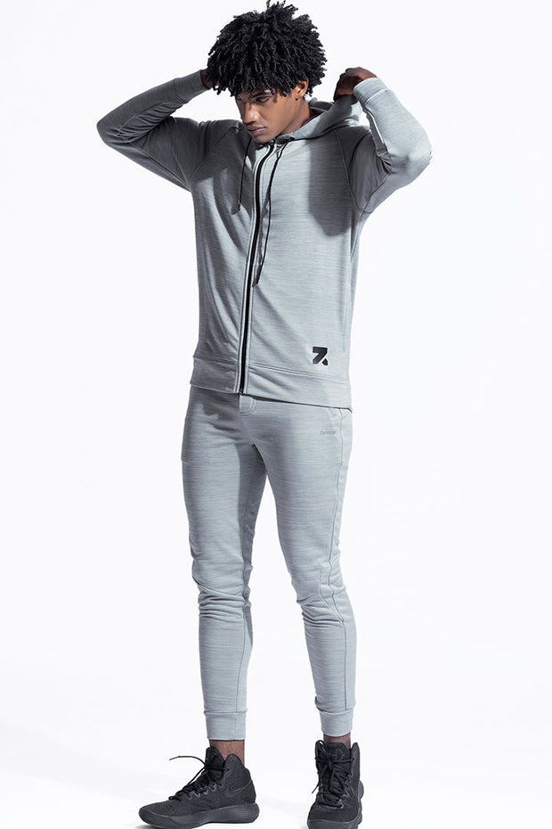 Buy Track Suit For Men Online