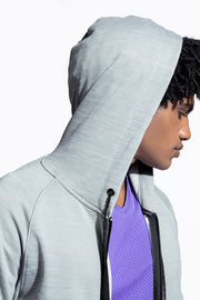 Buy Gym Hoodie For Men Online