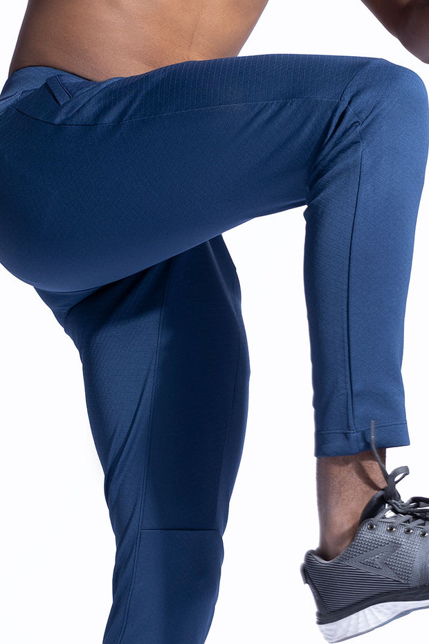 Buy Track Pant For Men Online