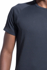 Gym T-Shirt Brands In India