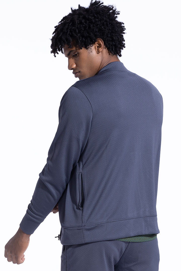 Buy Gym Jacket For Men