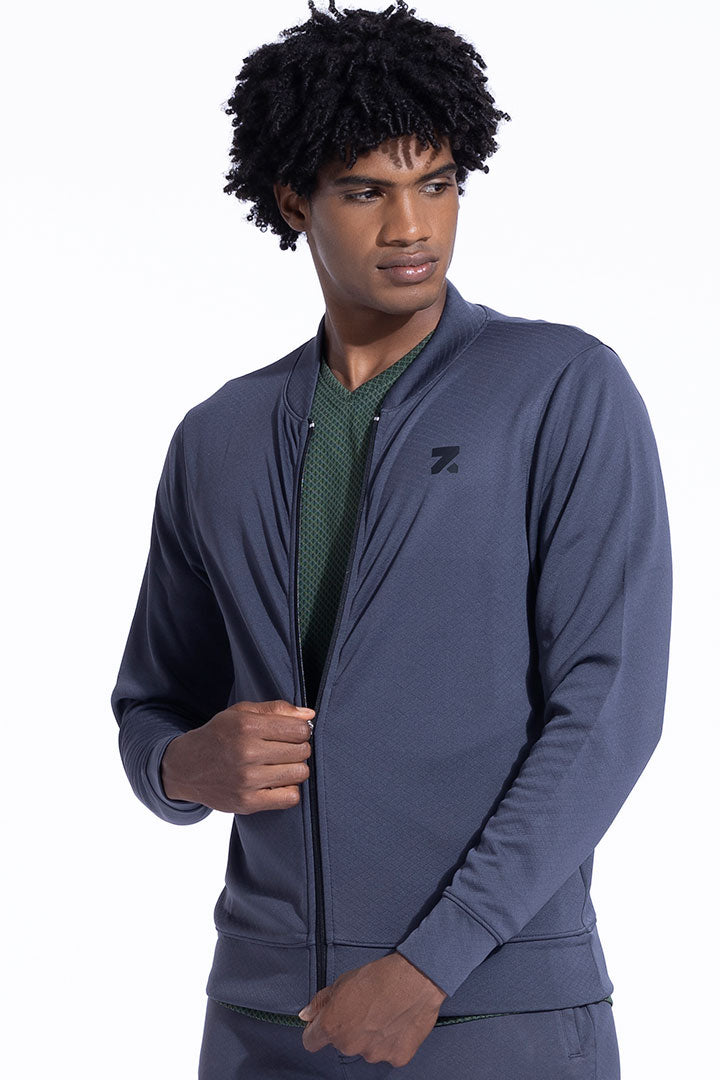 Gym Jacket For Men Online