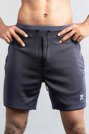 High Quality Running Shorts For Men