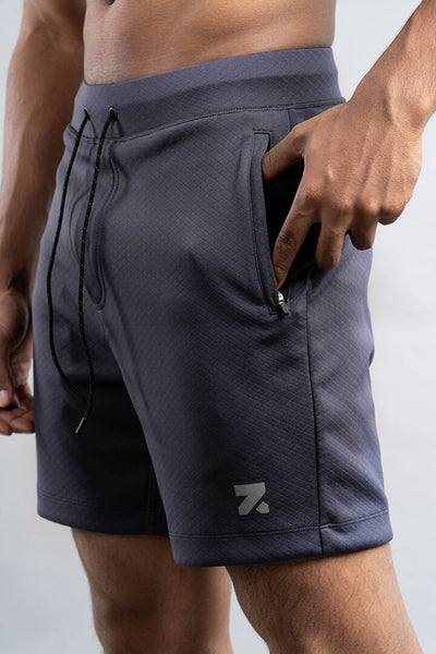 Premium Training Shorts For Men In India