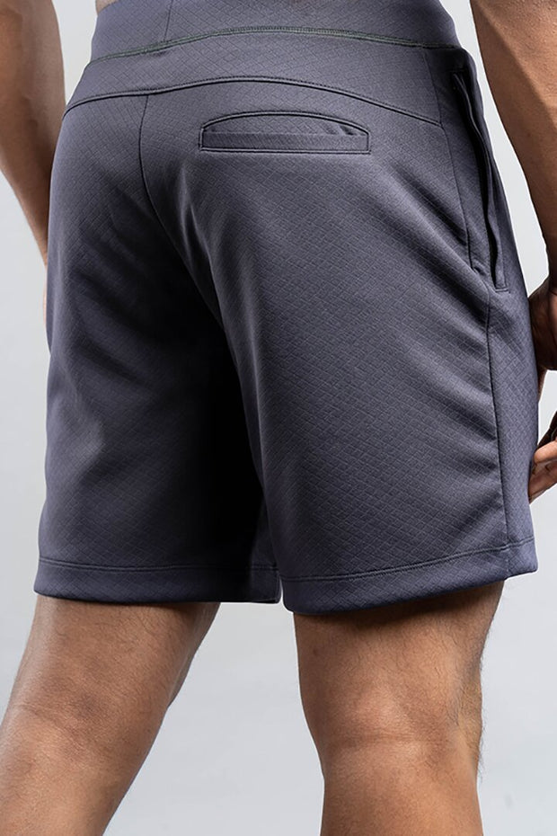 Premium Activewear Brands For Shorts In India