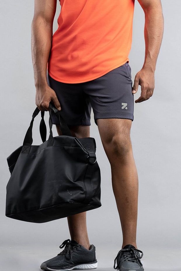Best Activewear Shorts For Men