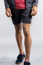 High Quality Training and Running Shorts For Men