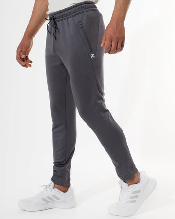 Slim Fit Drill-Chill Joggers