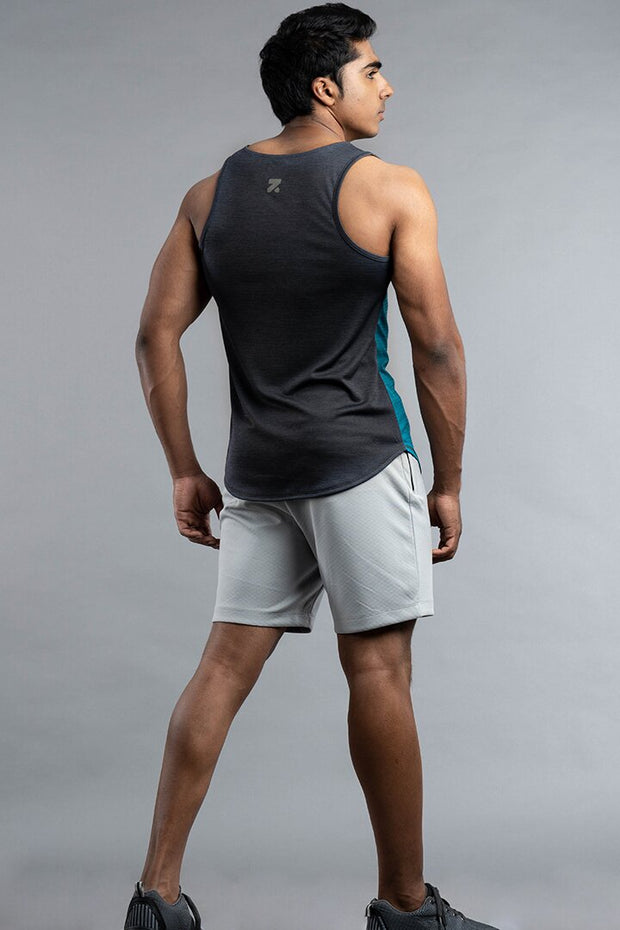 Premium Tank Top For Men In India