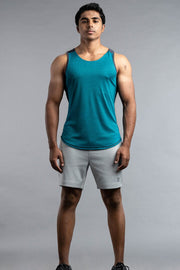 Best Tank Tops For Men