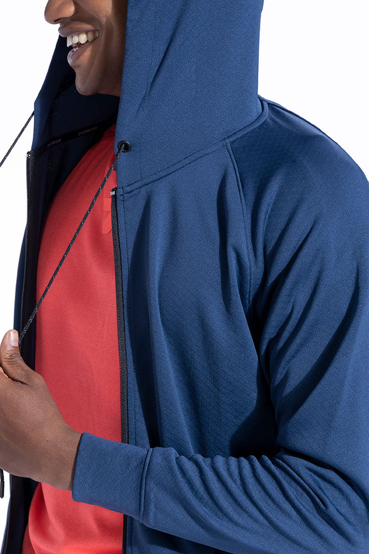 Buy Running Hoodies For Men Online