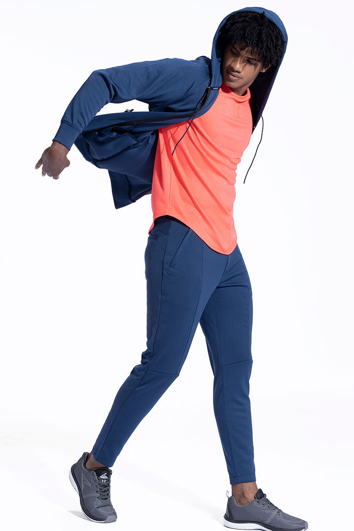 Buy Gym Jacket Online