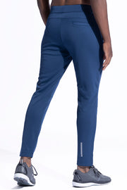 Insignia Blue Smart Fit Jogger Pant