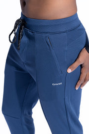 Track Pant For Men For Walking