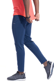 Comfortable Joggers For Men