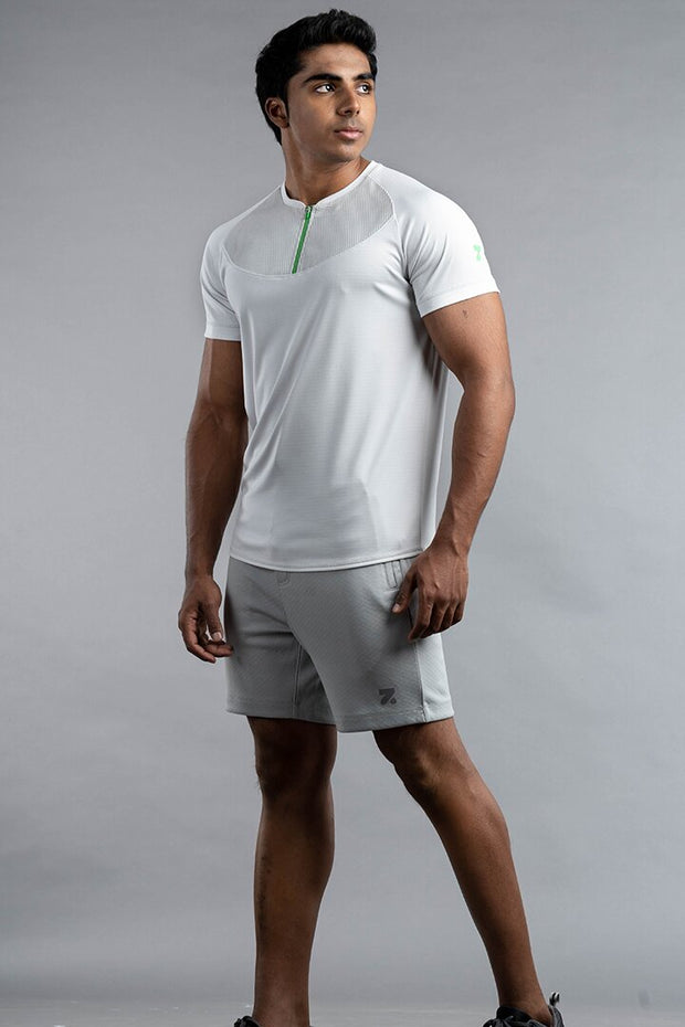 High Quality Athleisure Brand For Men