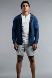 Top Activewear Brands For Men In India