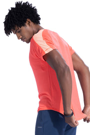 Activewear Brands For Men In India