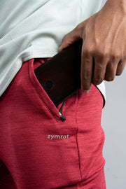 Gym Pants For Men