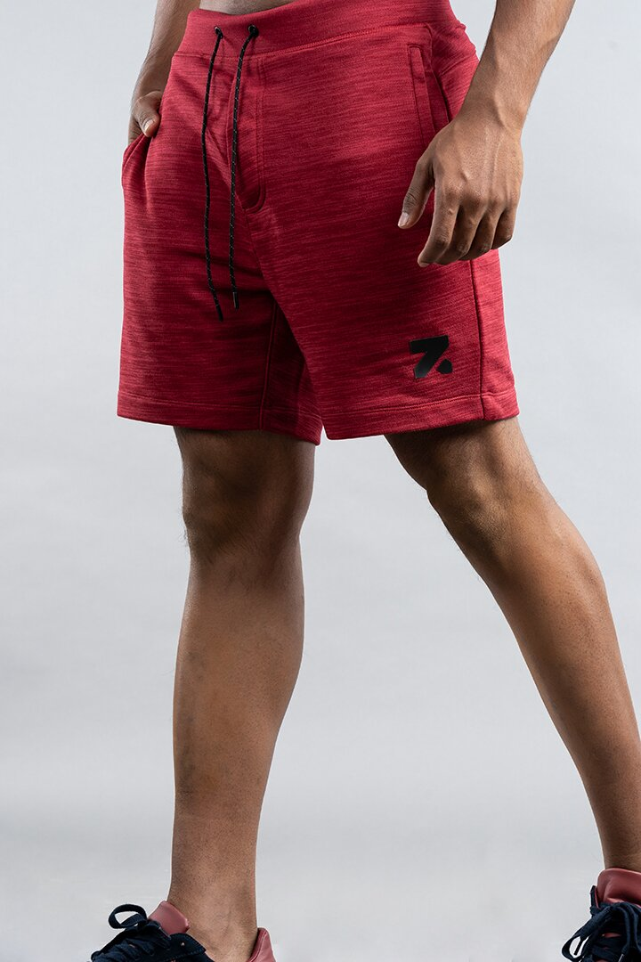Premium Gym Shorts For Men In India