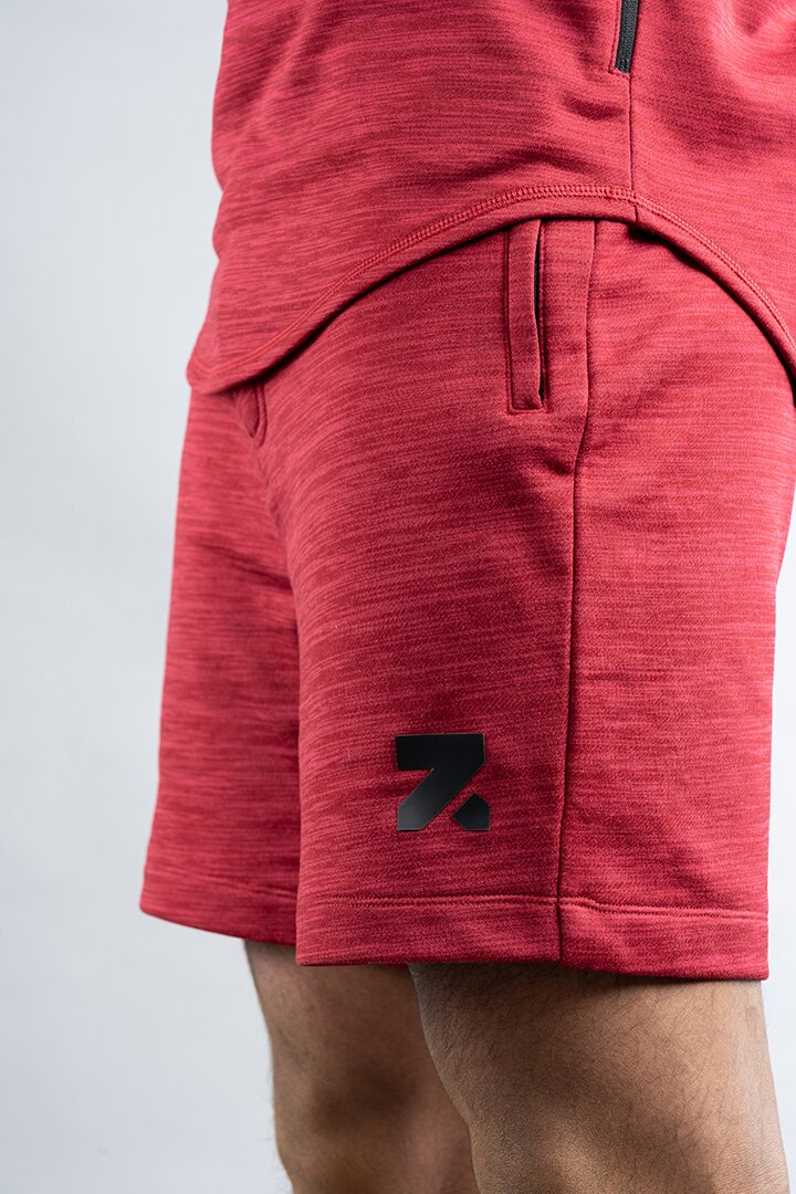 Premium Running Shorts For Men In India