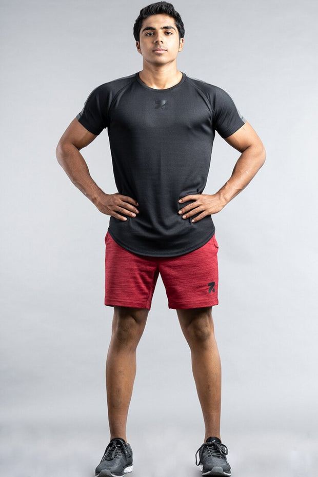 Premium Activewear Brands In India