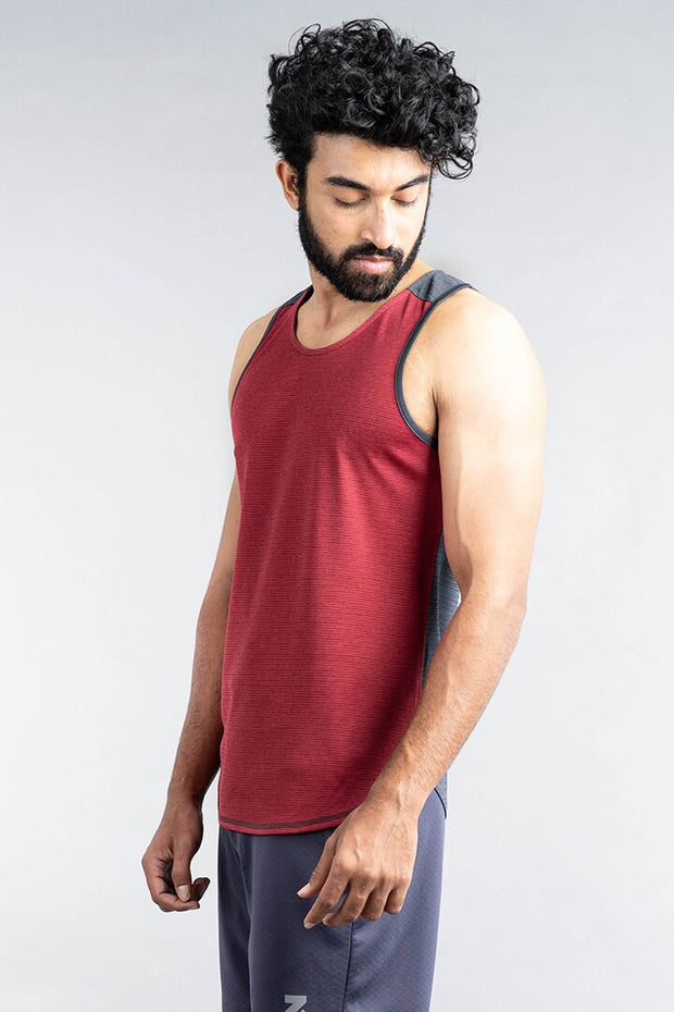 Premium Gym T-Shirts For Men In India
