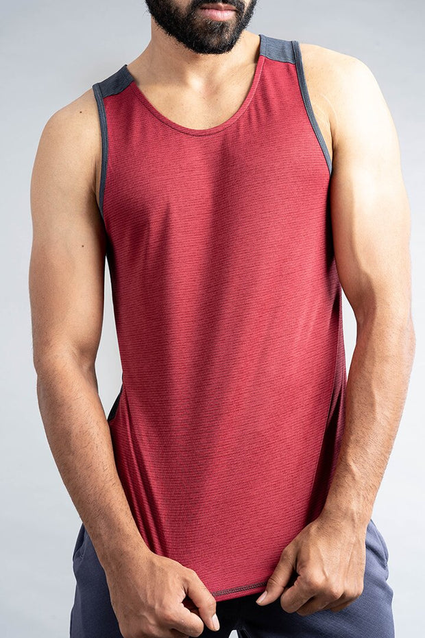 Premium Tank Top For Men