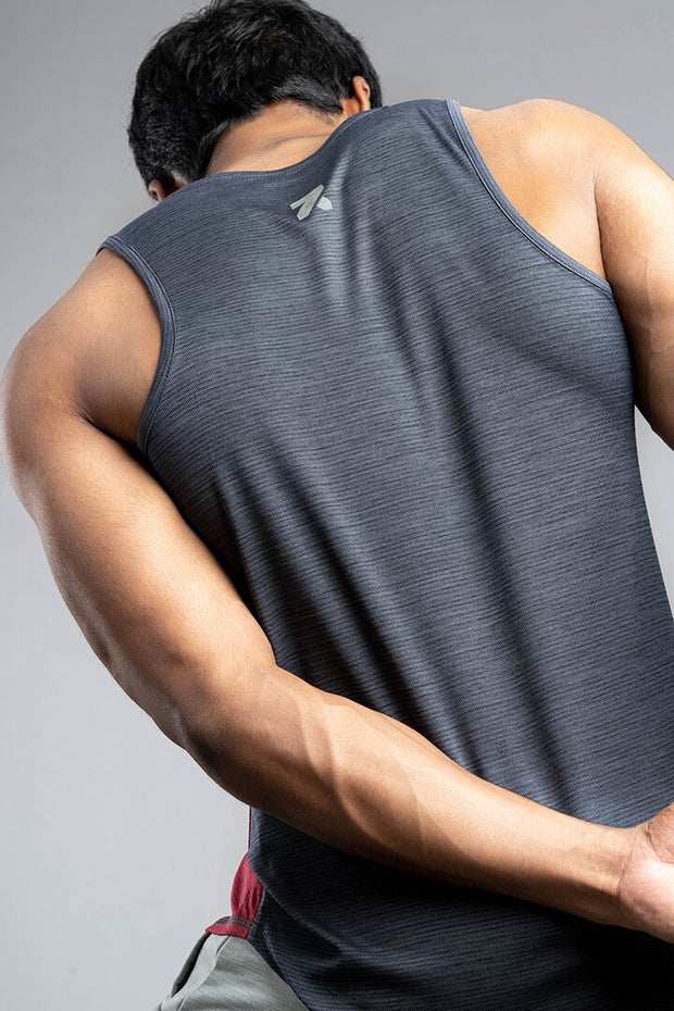 High Quality Gym Tops For Men In India