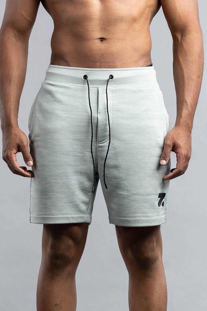 Best Training Shorts For Men