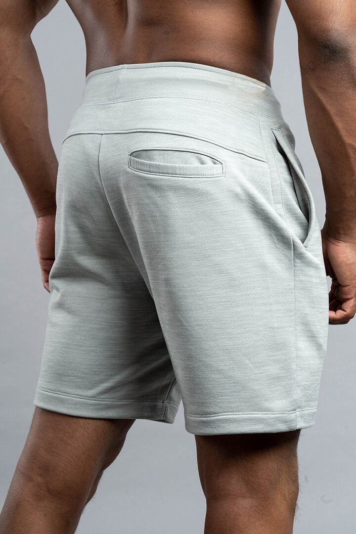 Premium Gym Shorts For Men With Pockets