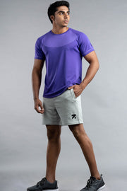 Best Training Shorts For Men In India With Soft Fabric