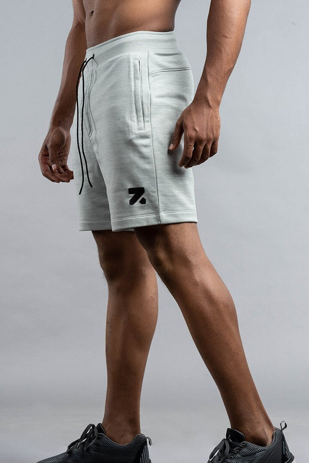 High Quality Gym Shorts For Men With Soft Cotton Touch
